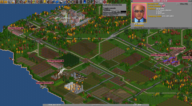 OpenTTD NoCab.png